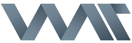 Voigt MT GmbH Logo