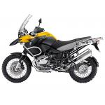 BMW R 1200 GS Adventure 05-12