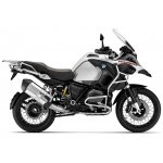 BMW R 1200 GS LC Adventure 13-18