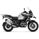 BMW R 1200 GS LC Adventure 13-19